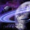 saturn_defender