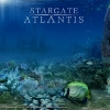 atlantis-underwater