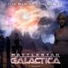 galactica-jupiter