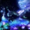 pandora-night-1280