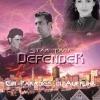 Defender1-neu