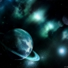 Outer_Space_No__2