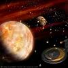 asteroids_belt