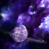 03maerz-ringplanet-1600
