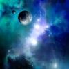 celestial-spring-1200