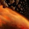 demon-planet