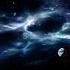 nebula_6151