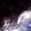 nebula0314
