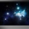 stars8830