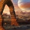 desertplanet