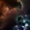 nebula_3371