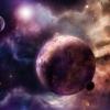 nebula_9239-hoch