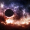 planet-img_8872-2