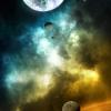 space-3375-hoch