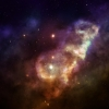 space_2920