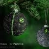 borgchristmas