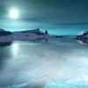 iceland1