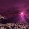 purple_sky1