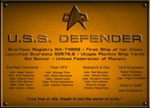defender_plakette
