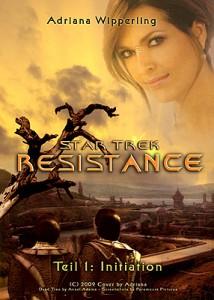 resistance-1-klein