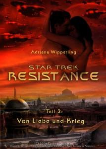 resistance-2