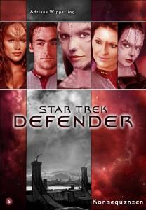 defender06
