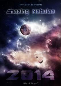 nebula-2014-Cover-klein