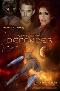 Defender07