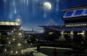 academy-christmas